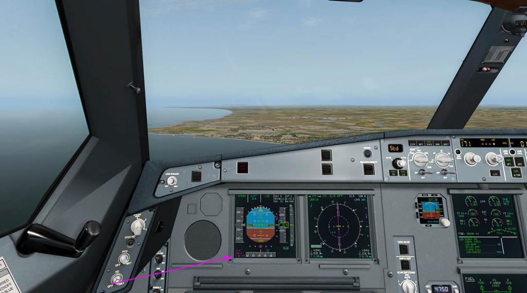 a330_Descent ARR APP 2.jpg