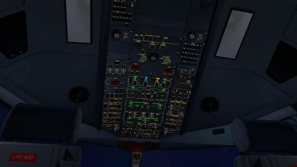 a330_Lighting 3.jpg