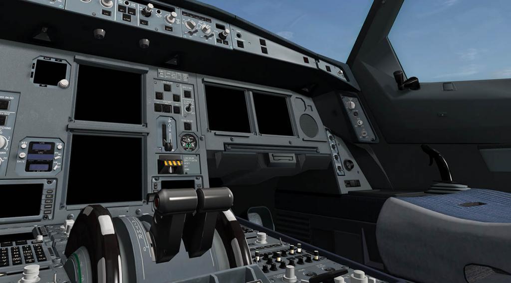 a330_Cockpit 12.jpg