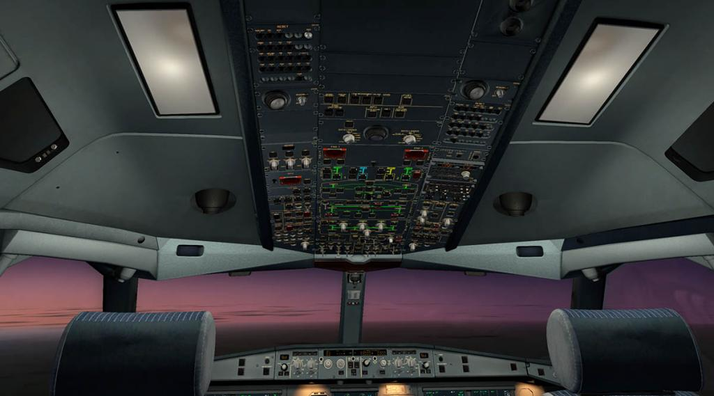 a330_Lighting 4.jpg