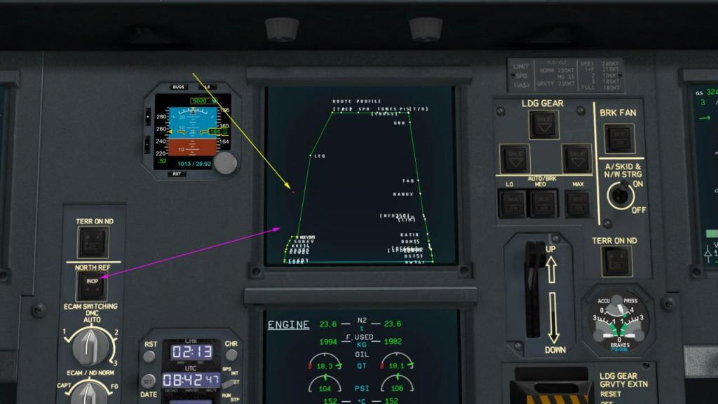 a330_Takeoff Flight profile.jpg