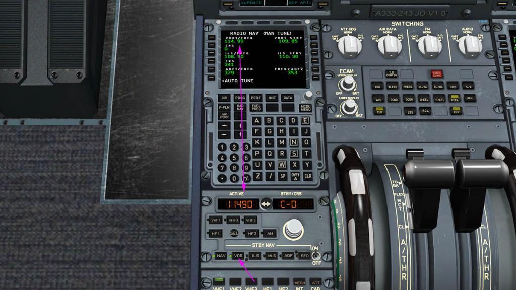 a330_Cruise VOR.jpg