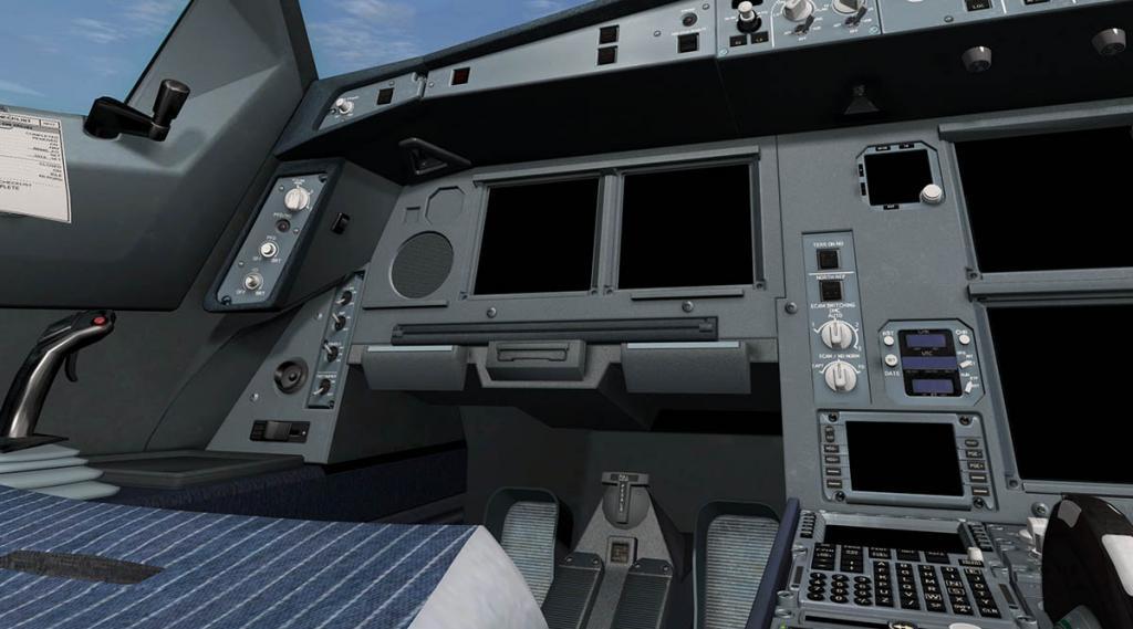 a330_Cockpit 11.jpg