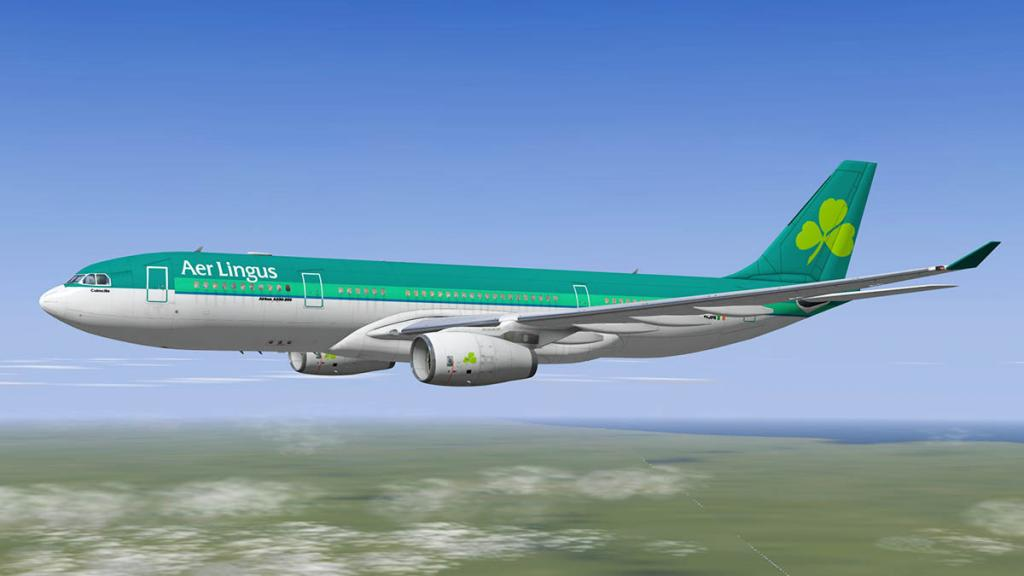 a330_Livery Aer Lingus.jpg