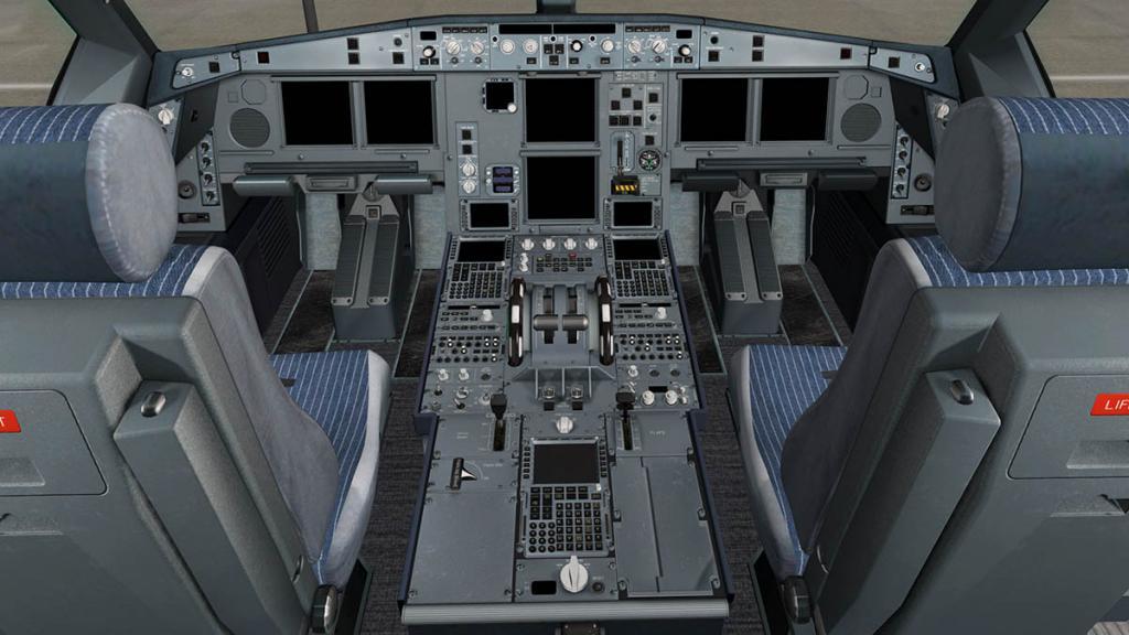 a330_Cockpit 3.jpg