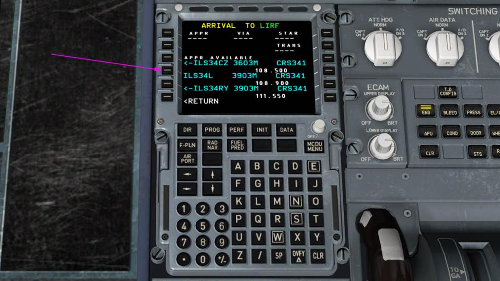 a330_MCDU APP ILS FP.jpg