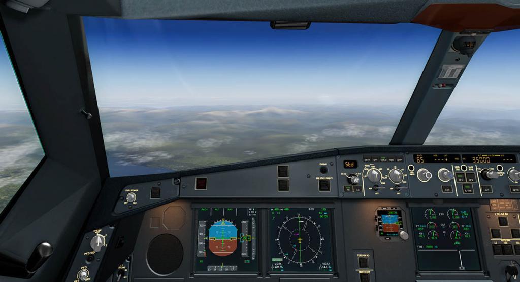 a330_Cruise 8.jpg