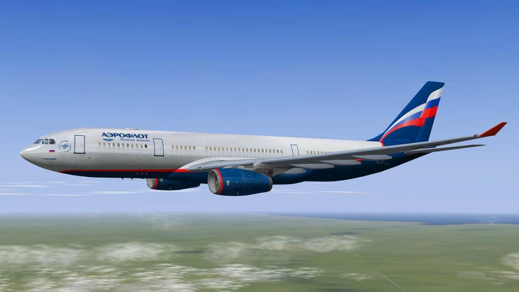 a330_Livery Aeroflot.jpg