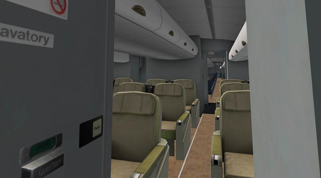 a330_Cabin 1.jpg