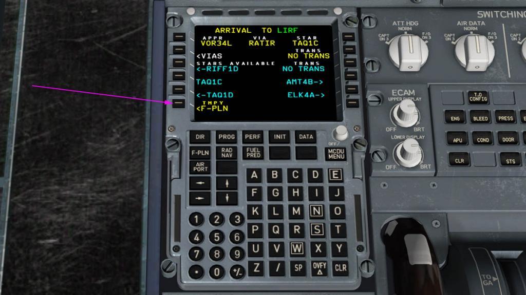 a330_MCDU APP F PLN FP.jpg