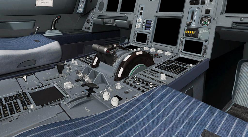 a330_Cockpit 7.jpg
