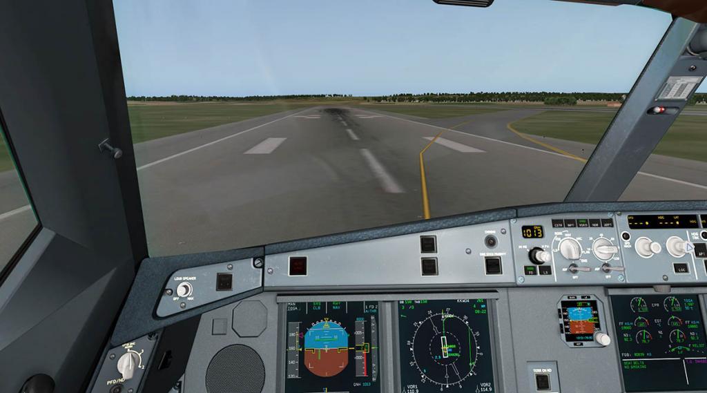 a330_Takeoff 1.jpg