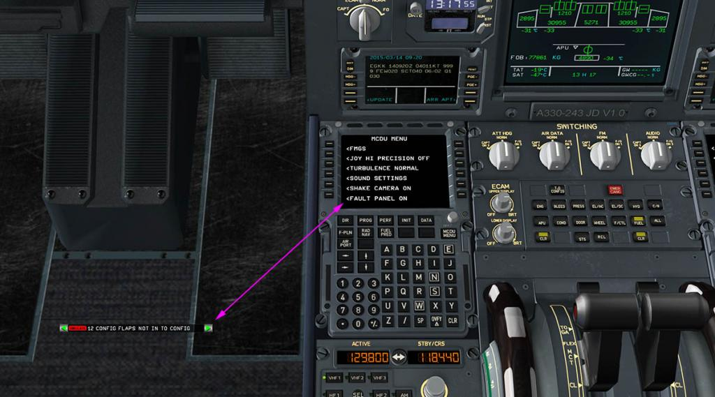 a330_Cruise Fault Panel.jpg