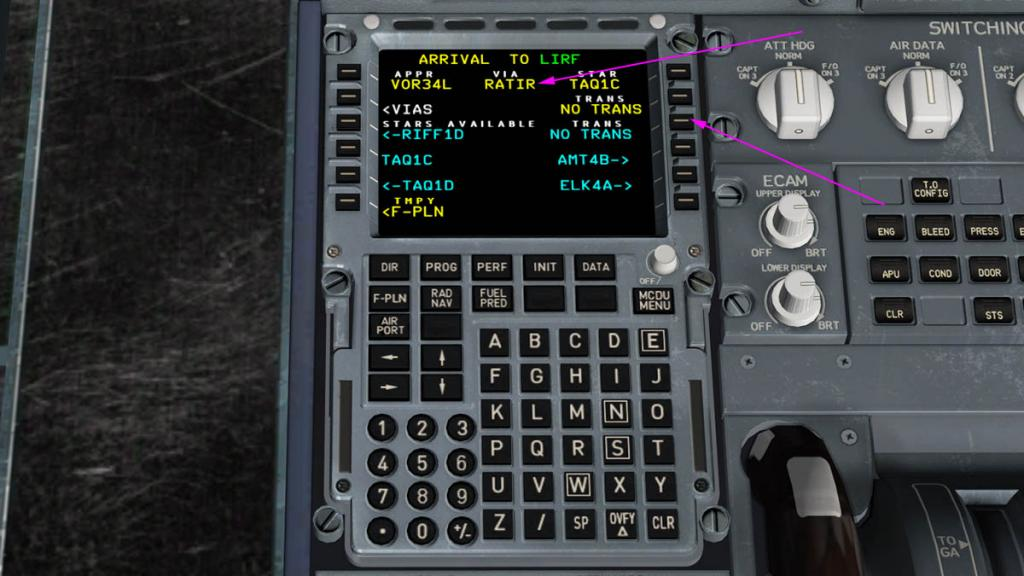 a330_MCDU APP Via RATIR FP.jpg