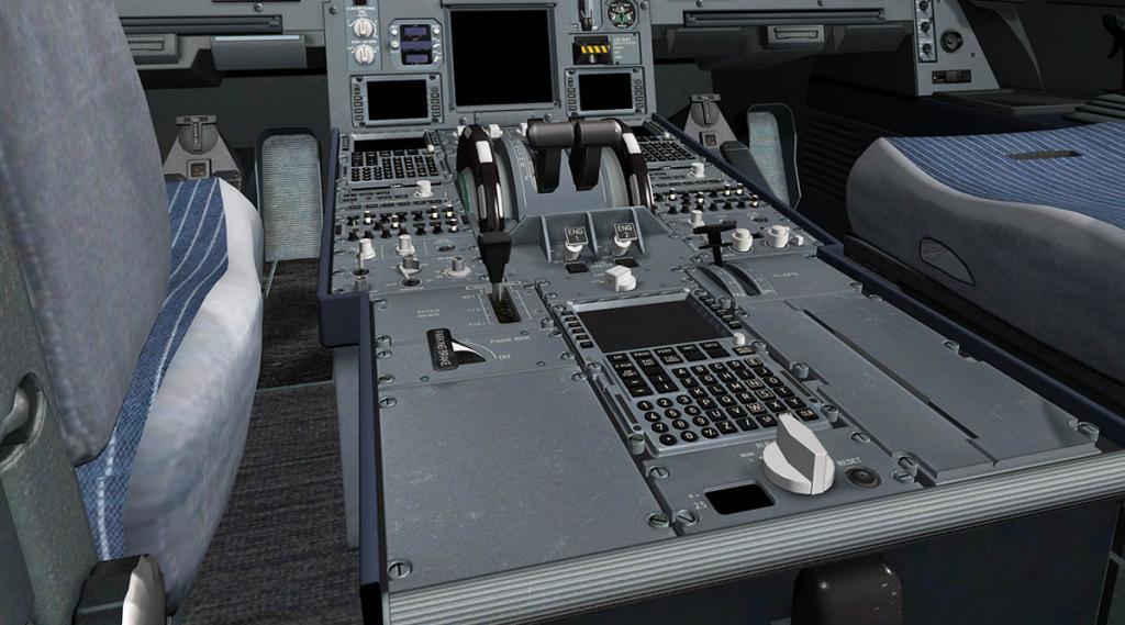 a330_Cockpit 8.jpg