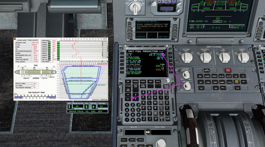 a330_MCDU 7 Fuel.jpg