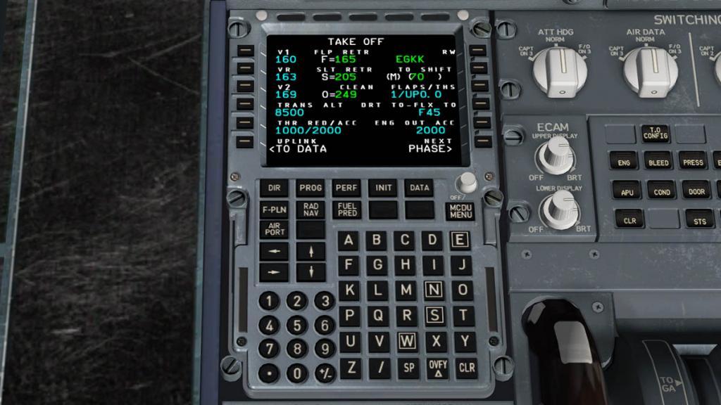 a330_MCDU 11 PERF.jpg