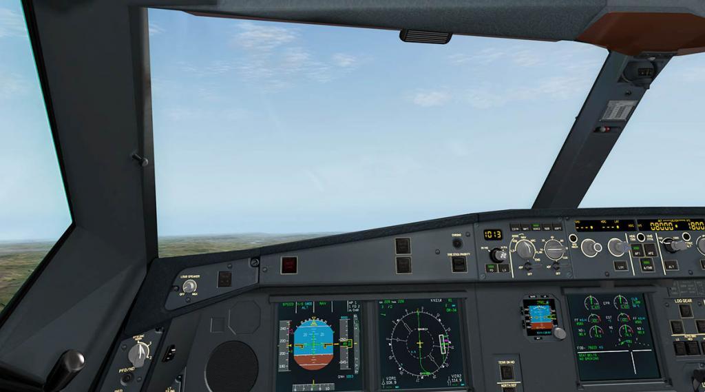 a330_Takeoff 3.jpg
