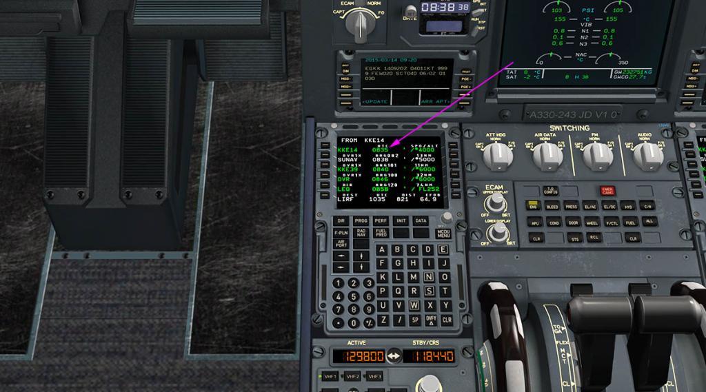 a330_Takeoff 4.jpg