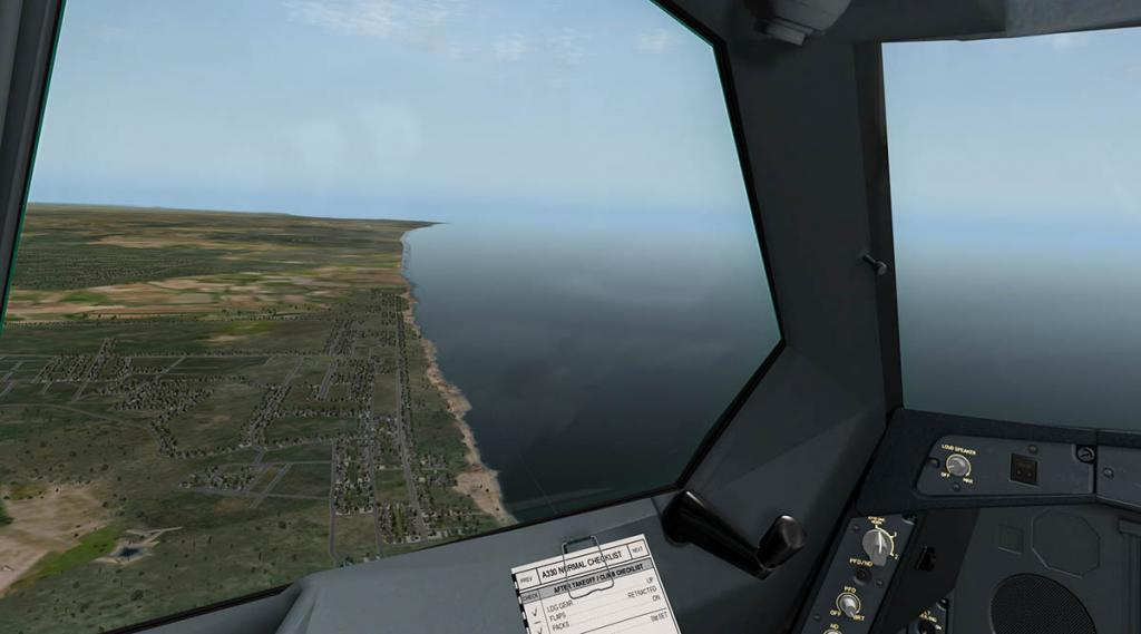 a330_Descent ARR LIRF Coast .jpg