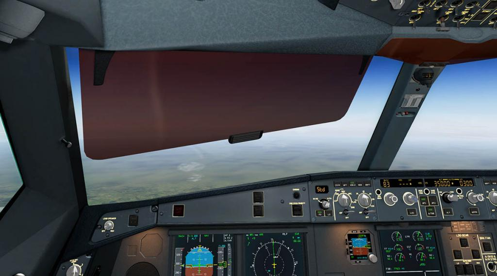 a330_Cruise 3.jpg
