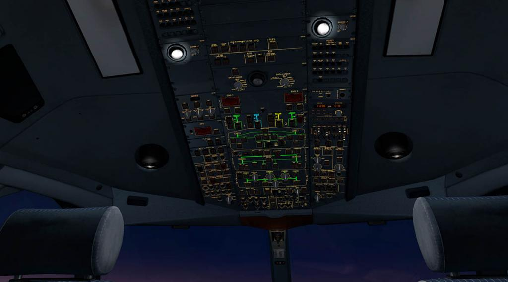 a330_Lighting 6.jpg