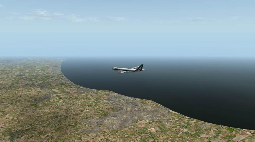 a330_Descent ARR LIRF.jpg