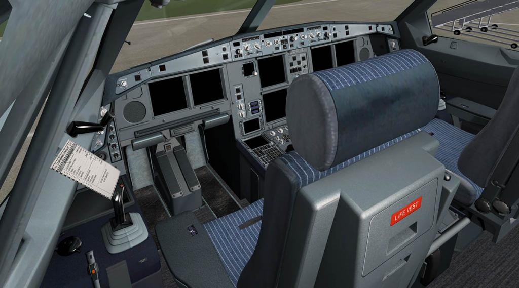 a330_Cockpit 2.jpg