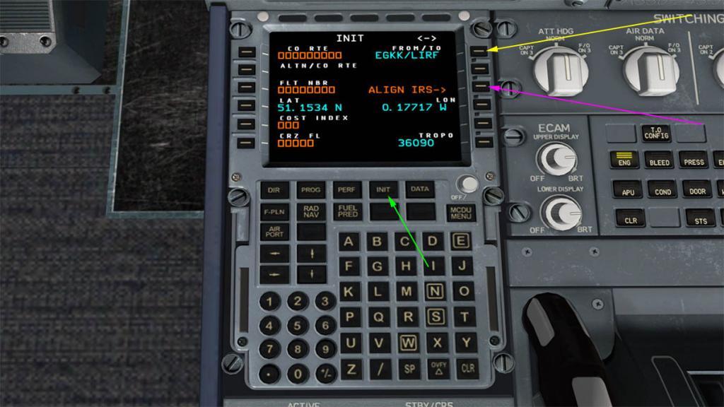 a330_MCDU 2 Align.jpg