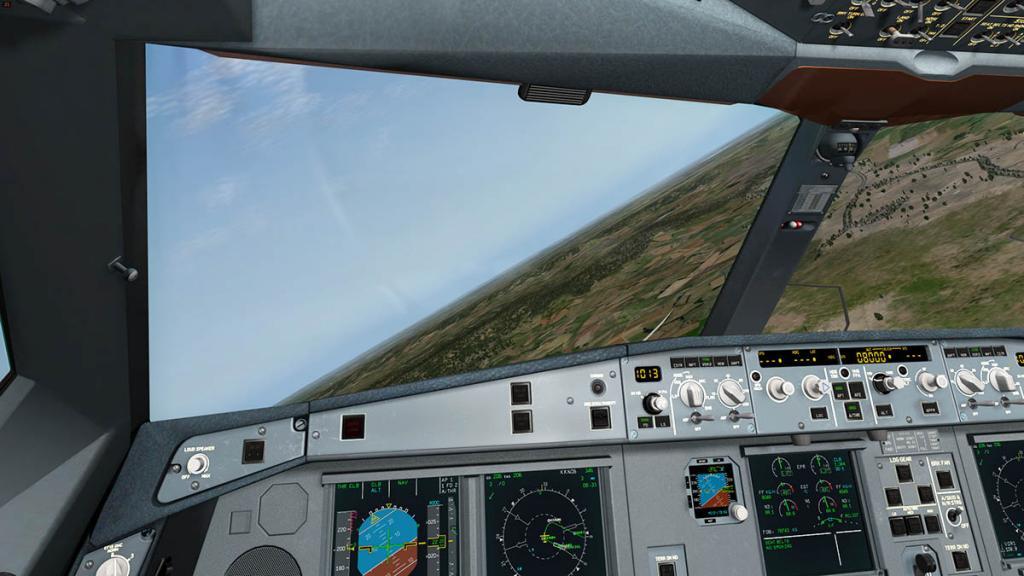 a330_Takeoff 2.jpg
