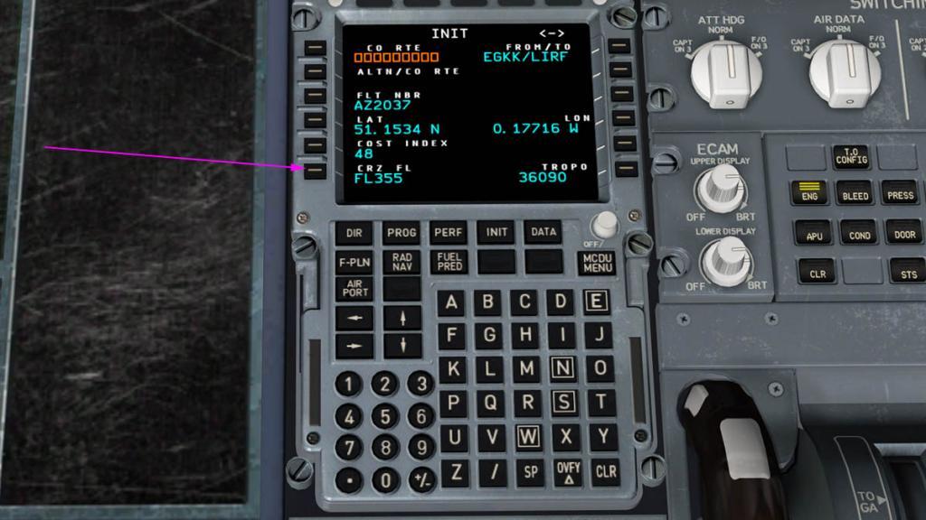 a330_MCDU FL355 FP.jpg