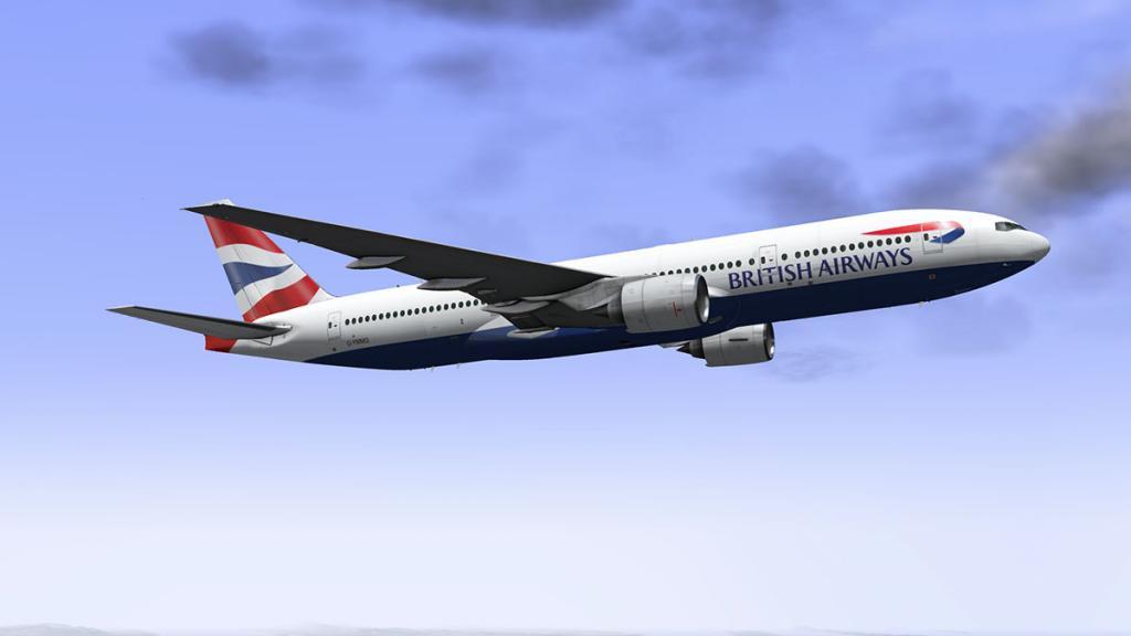 777-200ER_ 1.jpg