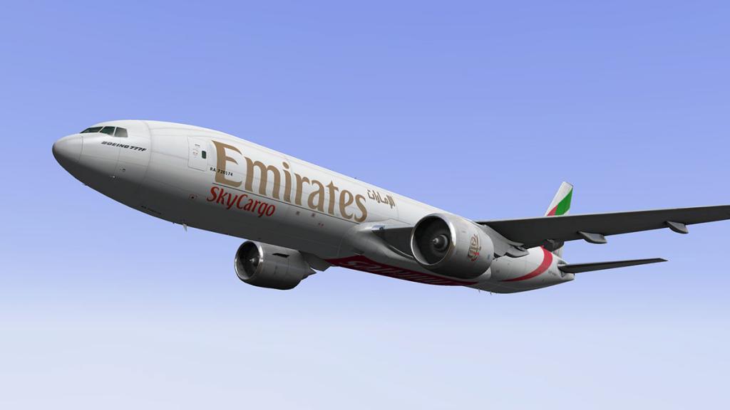 777-cargo_2.jpg