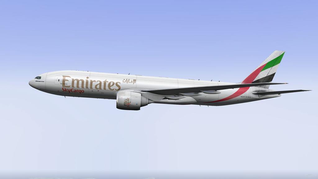 777-cargo_1.jpg