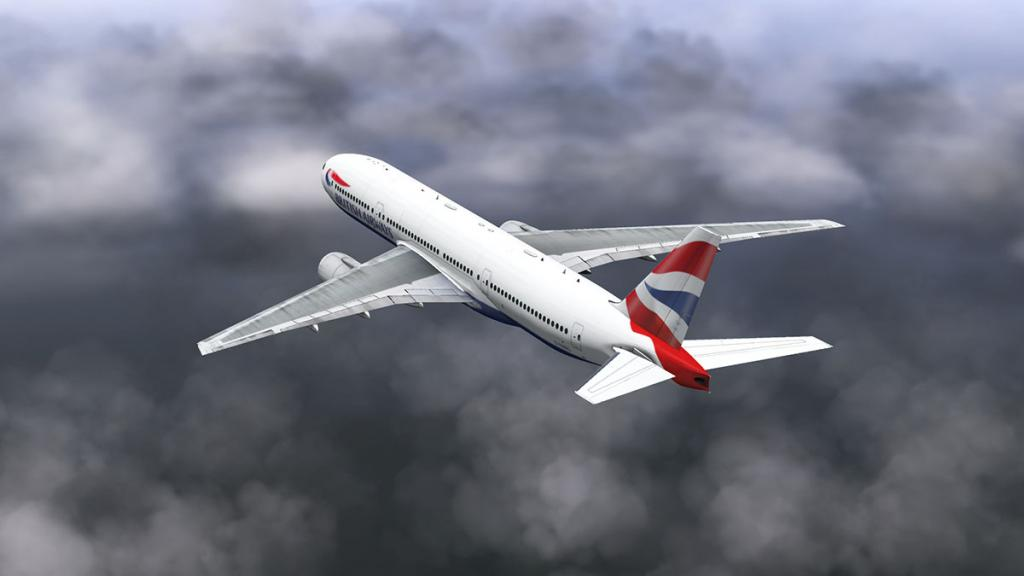 777-200ER_ 3.jpg