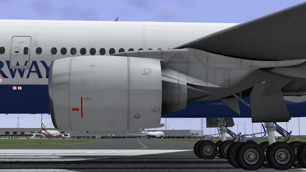 777-200ER_EG 1.jpg