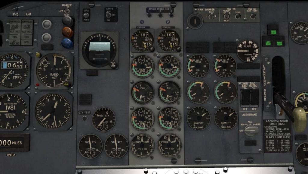 FJS_732_Power on 7.jpg