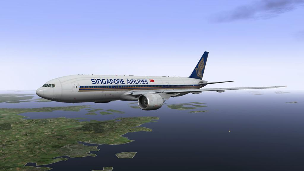 777_200LR_1.jpg