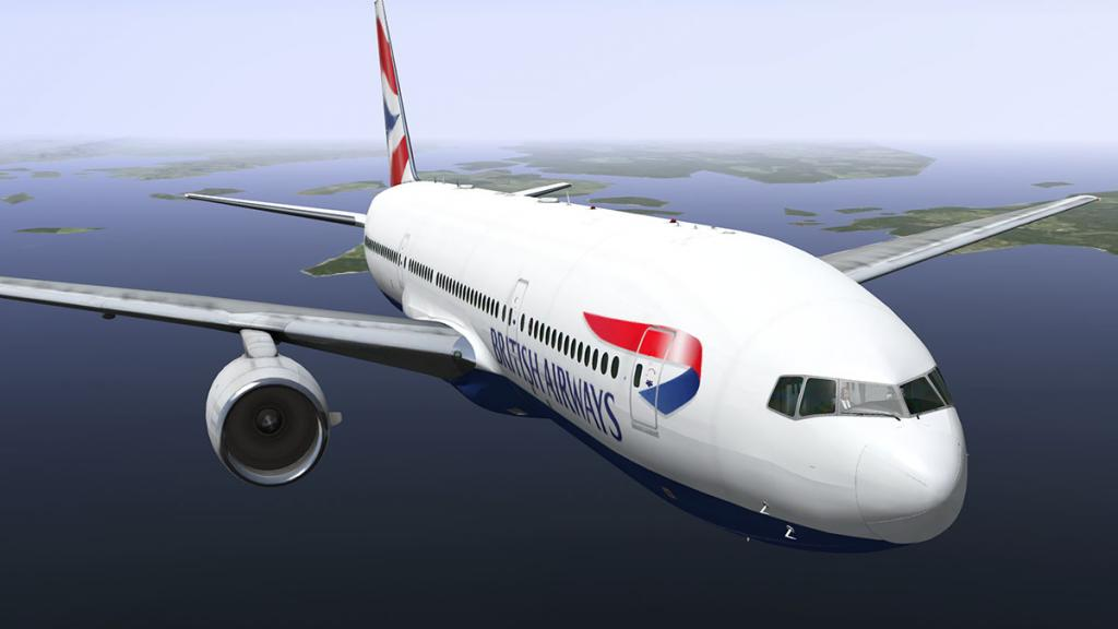 777-200ER_ 2.jpg