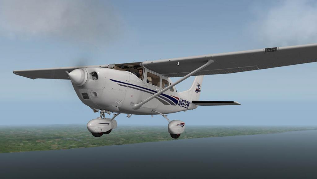 Car_CT206H_Fly 3.jpg