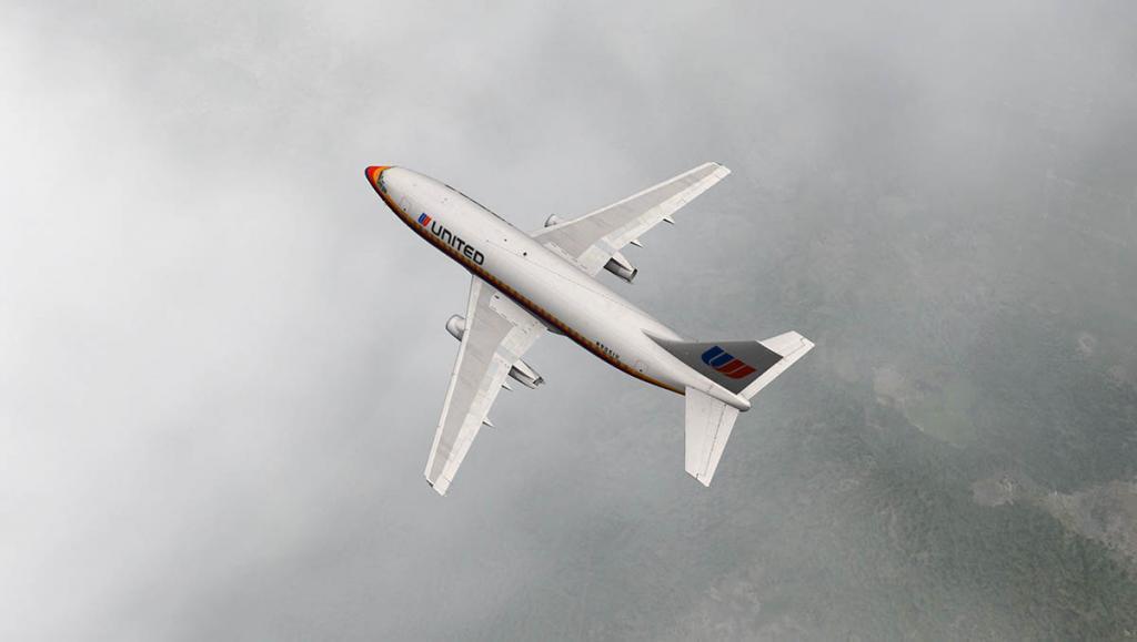 777_v10_Clouds B732 1.jpg