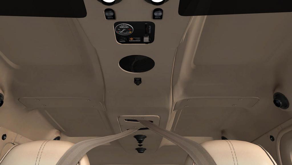 Car_CT206H_Internal 2.jpg