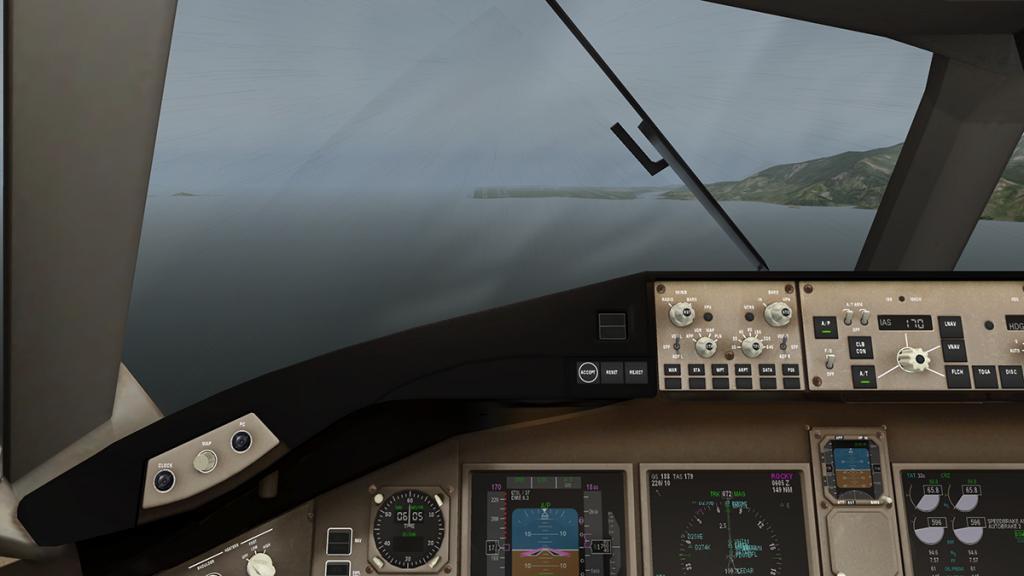 777_v10_Clouds 9.jpg