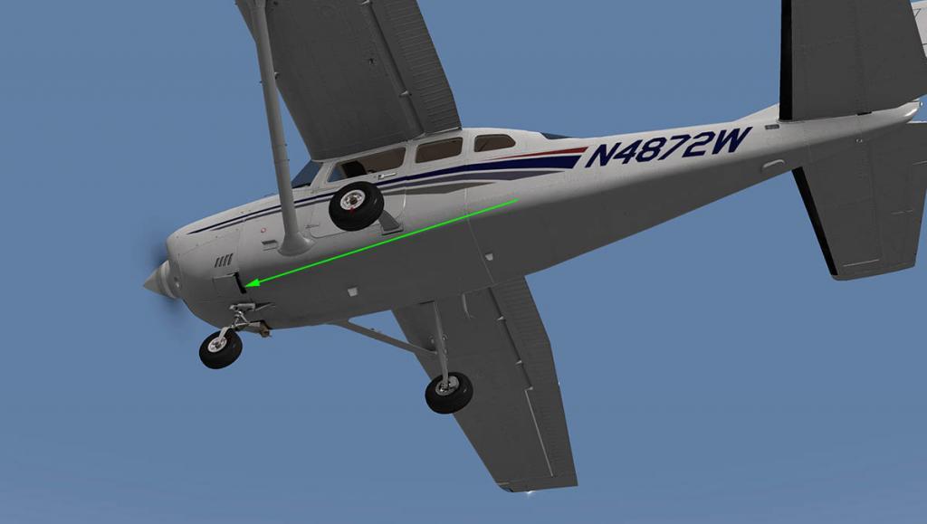 Car_CT206H_Fly 7.jpg