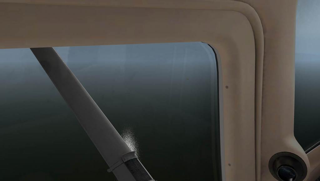 Car_CT206H_Fly 2.jpg