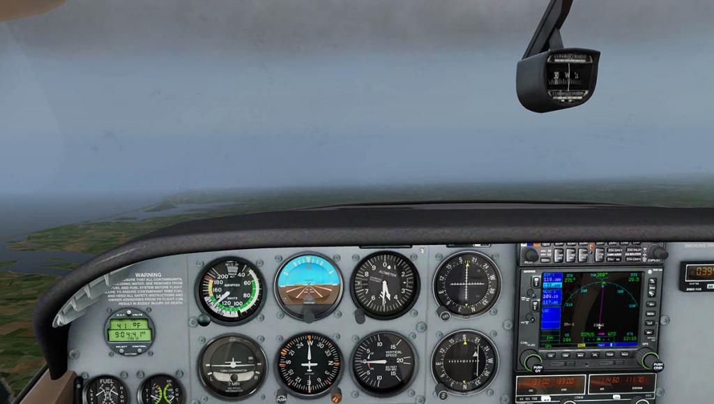 Car_CT206H_Fly 8.jpg
