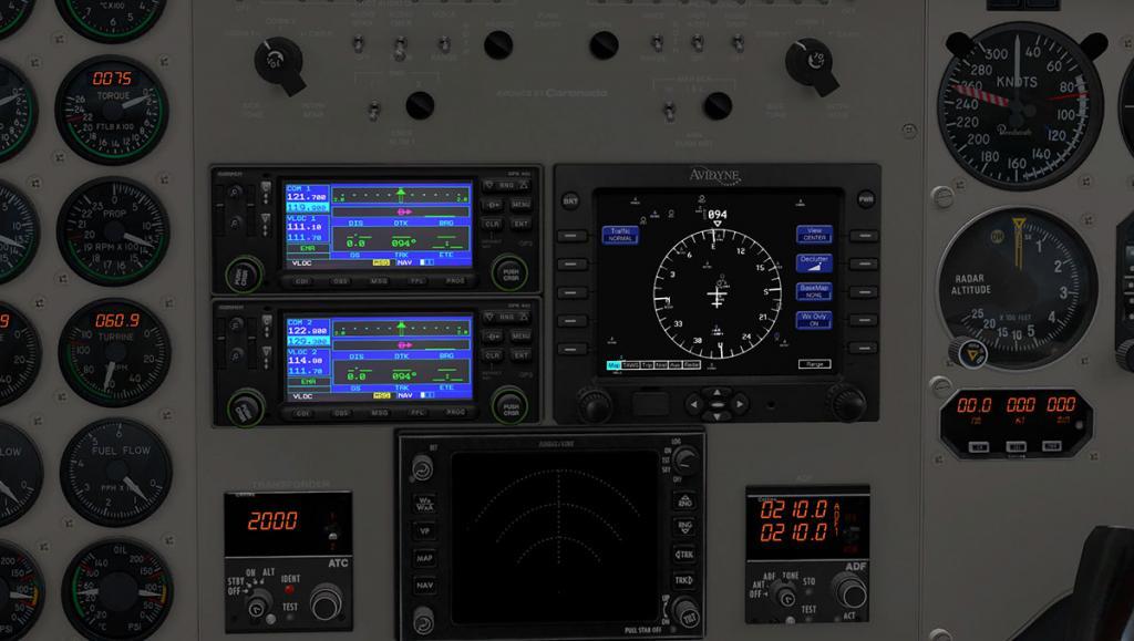 Car_B200_GNS430 1.jpg
