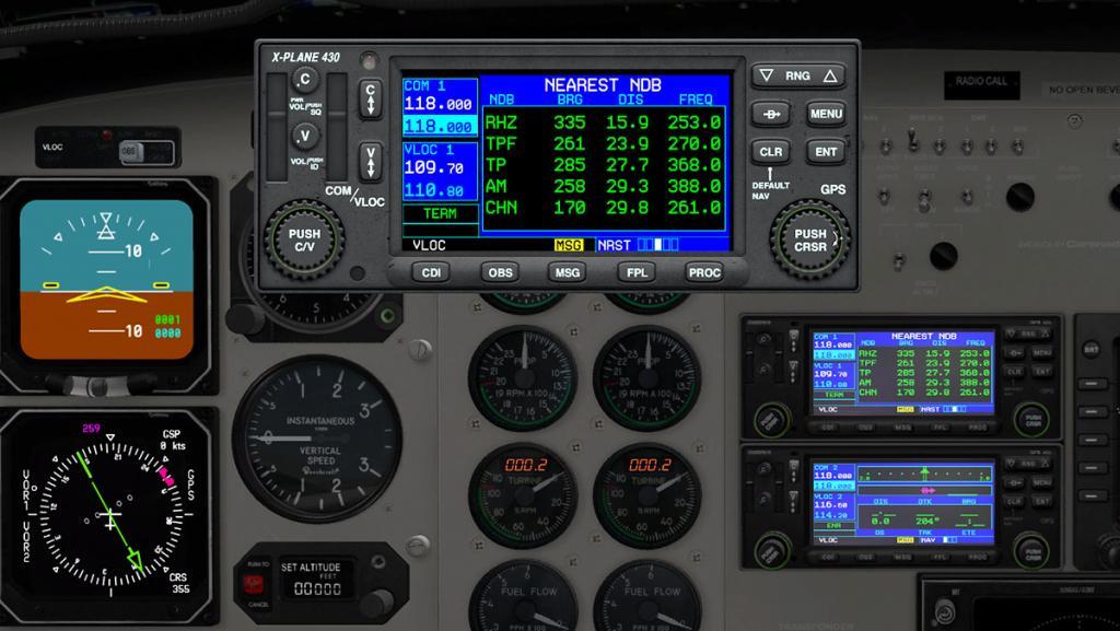 GNS Main select NRST Menu 3.jpg