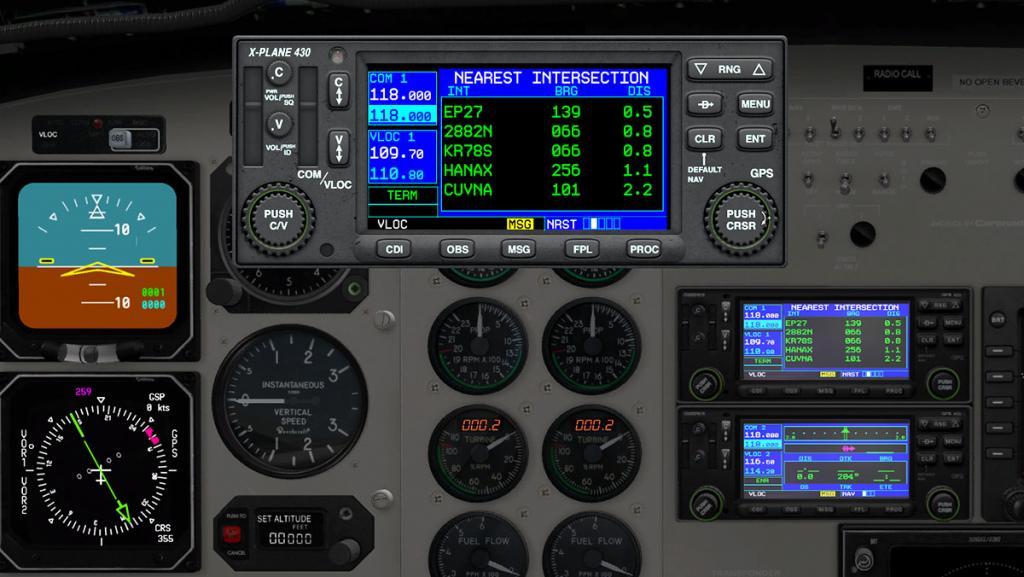 GNS Main select NRST Menu 2.jpg