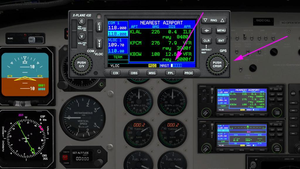 GNS Main select NRST 3.jpg